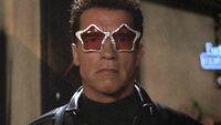Terminator 5 - Genisys: Bekommt der Film eine Altersfreigabe ab 12?