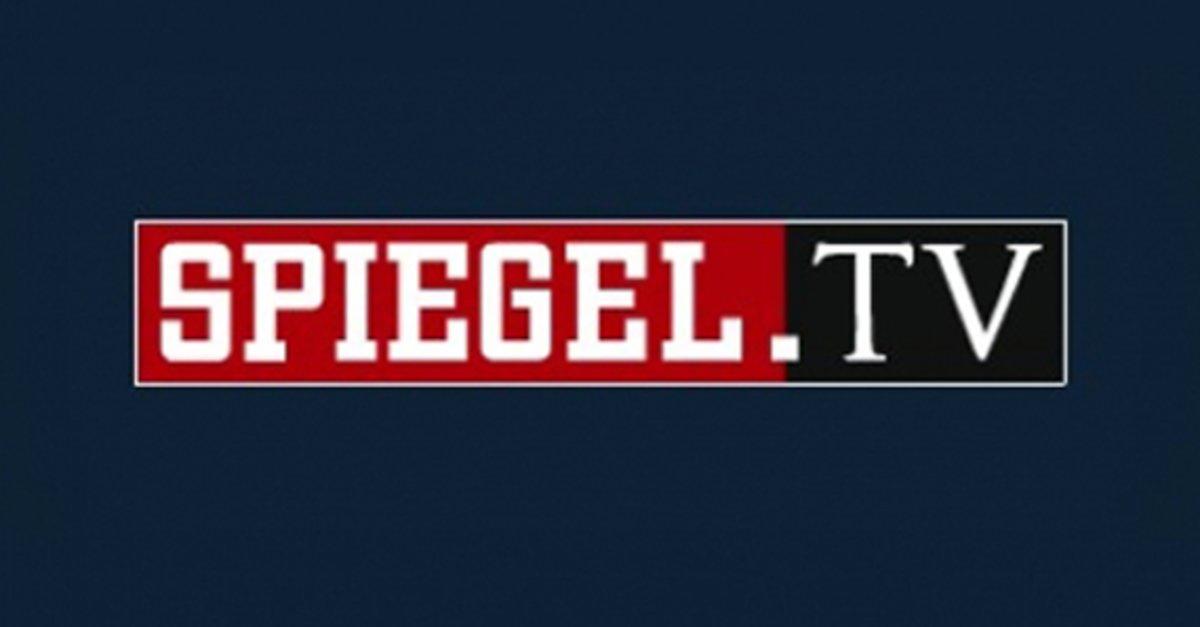 Spiegel tv app reportagen und dokus f r mobilfunkger te for Spiegel tv app