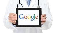 Google testet Videochats mit Ärzten bei Krankheits-Suchanfragen