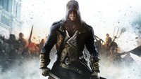 Assassin's Creed Unity: Krasse WTF-Momente im Time-Anomaly-Trailer!