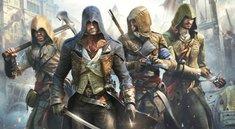 Assassin's Creed Unity: Neue Steuerung erfordert mehr Einarbeitung