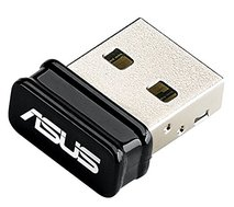 asus-usb-bluetooth