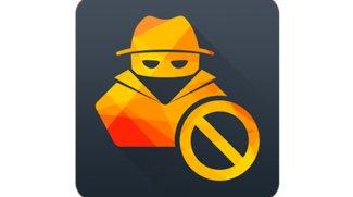 Avast Anti-Theft: Mehr Sicherheit gegen Handy-Diebstahl