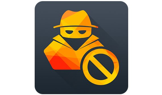 avast-anti-theft