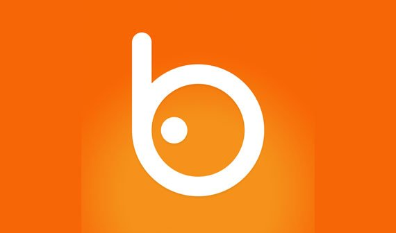 Was ist Badoo (App, bei Facebook und Webseite)?
