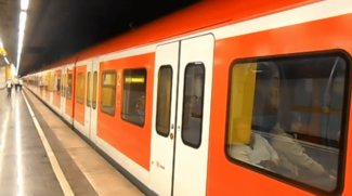 Ist der Bahnstreik angemessen? (Umfrage)