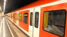 S-Bahn Berlin: Preisänderungen 2015 (Übersicht)