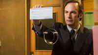Better Call Saul: Titelsong zum Breaking Bad Spin-off veröffentlicht
