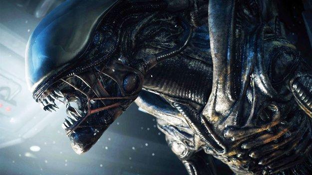 Alien-Jäger aufgepasst: Gewinnt zum Start von Alien: Isolation fette Preise!