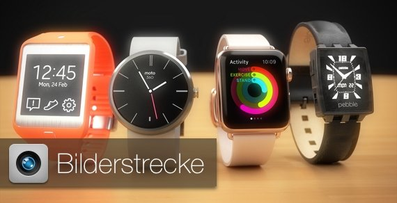 bilderstrecke_watch_rest