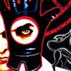 The Black Glove: Spiel der BioShock-Macher eingestellt