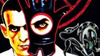 The Black Glove: BioShock-Entwickler starten Kickstarter-Projekt