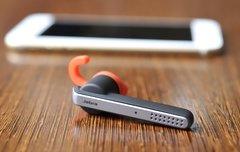 Bluetooth-Headsets heute im Aktionsangebot bis zu 40 Prozent reduziert