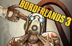 Borderlands 3: Release, Infos,...