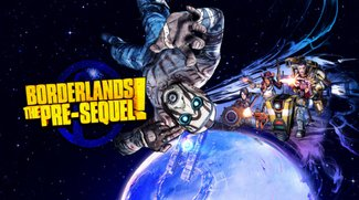 Borderlands - The Pre-Sequel Test: Im Grenzland nichts neues