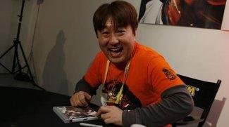 Capcom: Zwei Millionen Verkäufe sind die Voraussetzung für einen Nachfolger