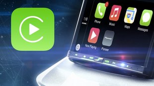 Apple CarPlay: Update für Pioneer Radios veröffentlicht (Firmware-Download)