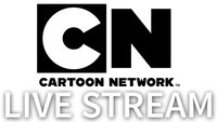 Cartoon Network Live Stream: So kann man CN empfangen
