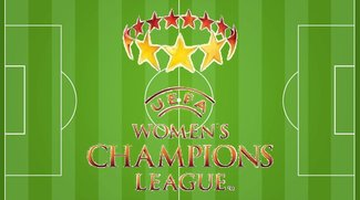 Champions League 2014/15 Frauen im Live-Stream & TV: Stabaek FK - VfL Wolfsburg
