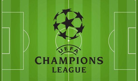 champions league spiele gestern