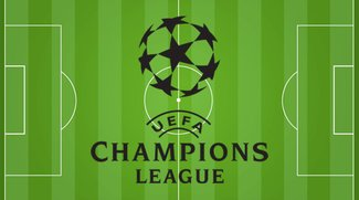 AS Rom - Bayern München im Live-Stream & TV: Champions League 3. Spieltag