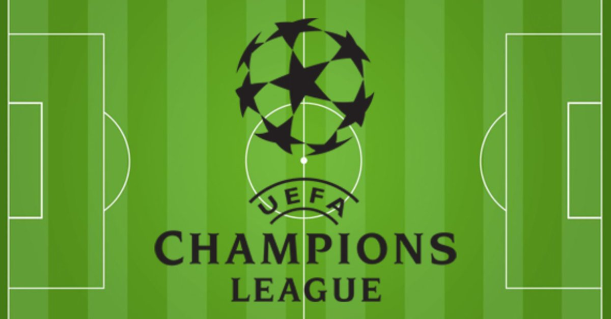 champions league 3. spieltag