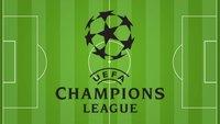 Bayer Leverkusen - Zenit St. Petersburg im Live-Stream & TV: Champions League 3. Spieltag