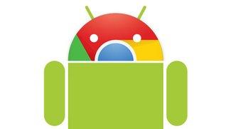 Android-Vizepräsident jetzt auch für Chrome OS zuständig