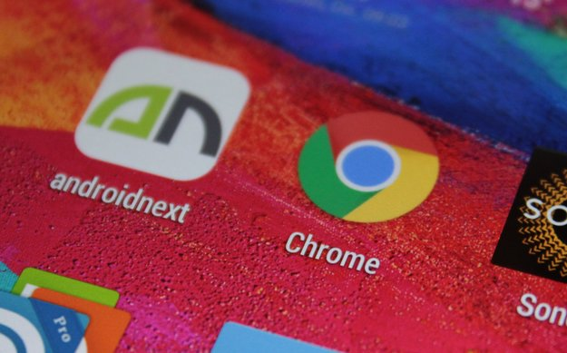 Chrome 38 für Android: Update bringt Material Design &amp&#x3B; bessere Performance [APK-Download]