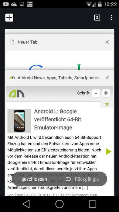 chrome-stable-38-android-1