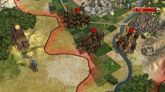 Civilization V: Bis Donnerstag kostenlos spielen