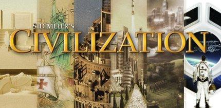 Civilization: Sid Meier's Strategiespiel im Wandel der Zeit