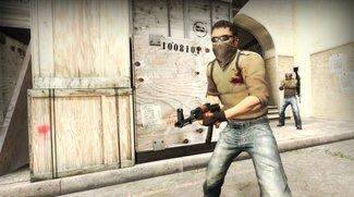 CS:GO: Konsolenbefehle: Fadenkreuz, Bots, Waffen, FPS und mehr