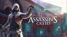 Assassin's Creed Identity: Blue Byte kündigt iOS-Ableger an