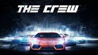 The Crew: Release wurde in den Dezember verschoben
