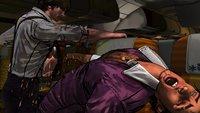 D4 – Dark Dreams Don't Die: PS4-Release für immer ausgeschlossen