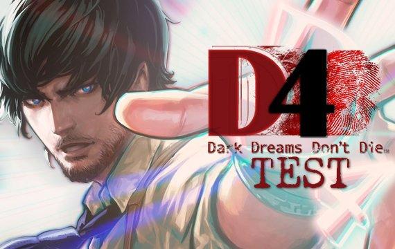 d4-teaser