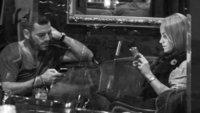 """""""Der Tod der Konversation"""" von Babycakes Romano"""