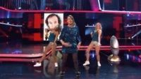 Deutscher Comedypreis 2015: Live-Stream und TV-Übertragung bei RTL, Gewinner im Überblick