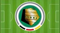FC St. Pauli - Borussia Dortmund im Live-Stream und TV: DFB Pokal heute