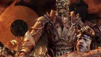 Dragon Age - Origins: Derzeit als kostenloser Download bei Origin