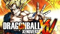 Dragon Ball Xenoverse: Cheat-Guide für mehr Geld (Zenis)