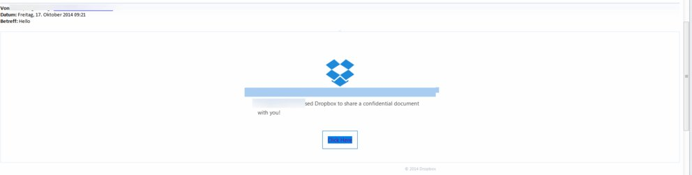 dropbox-phishing