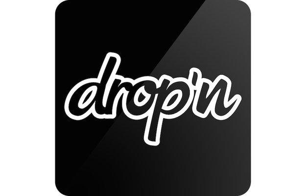 drop'n: Veranstaltungen und Partys von Freunden in der Nähe finden
