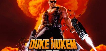 8 legendäre Duke Nukem-Sprüche für die Ewigkeit (mit MP3-Download)