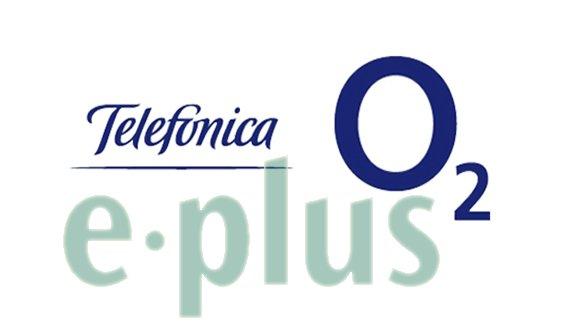 O2 & E-Plus - Netzqualität: Telefónica möchte Konkurrenten einholen