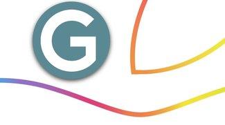 Apple Event: Livestream, Liveticker…Berichterstattung auf GIGA APPLE