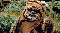 Star Wars 7: Cast-Zuwachs & Hinweise auf ersten Trailer