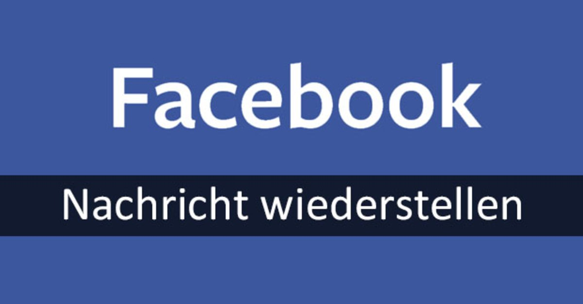 alte facebook version wiederherstellen