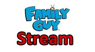 Family Guy im Stream: Staffel 1 bis 16 der Serie online sehen – so geht's